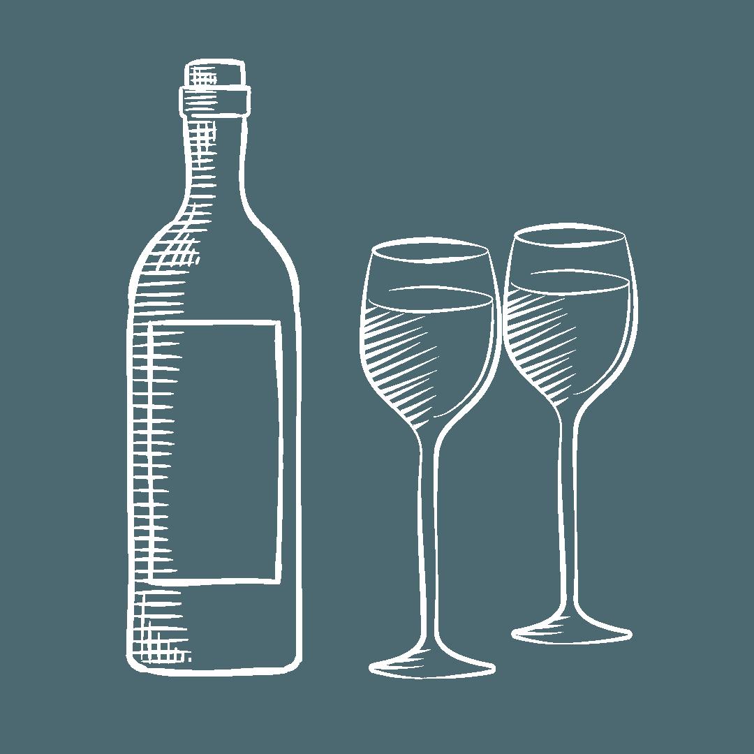 saveurs typiques et uniques, vins de Savoie, Domaine les Vignes de Fechy, vins de Féchy, vins de Cruseilles, Cruseilles, Annecy, Genève, Haute Savoie