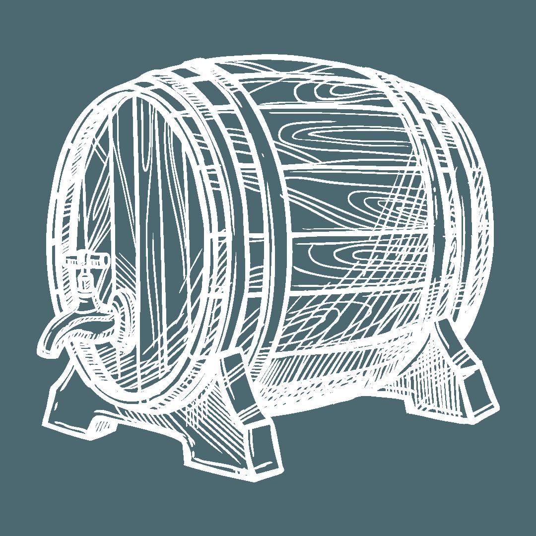 production locale, vins de Savoie, Domaine les Vignes de Fechy, vins de Féchy, vins de Cruseilles, Cruseilles, Annecy, Genève, Haute Savoie