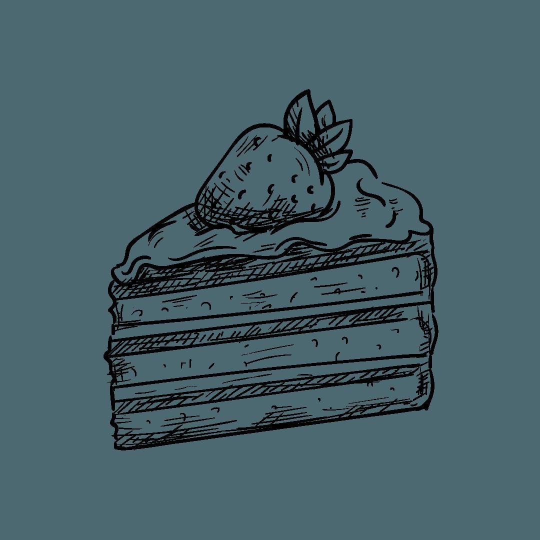 vins pour dessert, vins pour apéritif, vins de Savoie, Domaine les Vignes de Fechy, vins de Féchy, vins de Cruseilles, Cruseilles, Annecy, Genève, Haute Savoie
