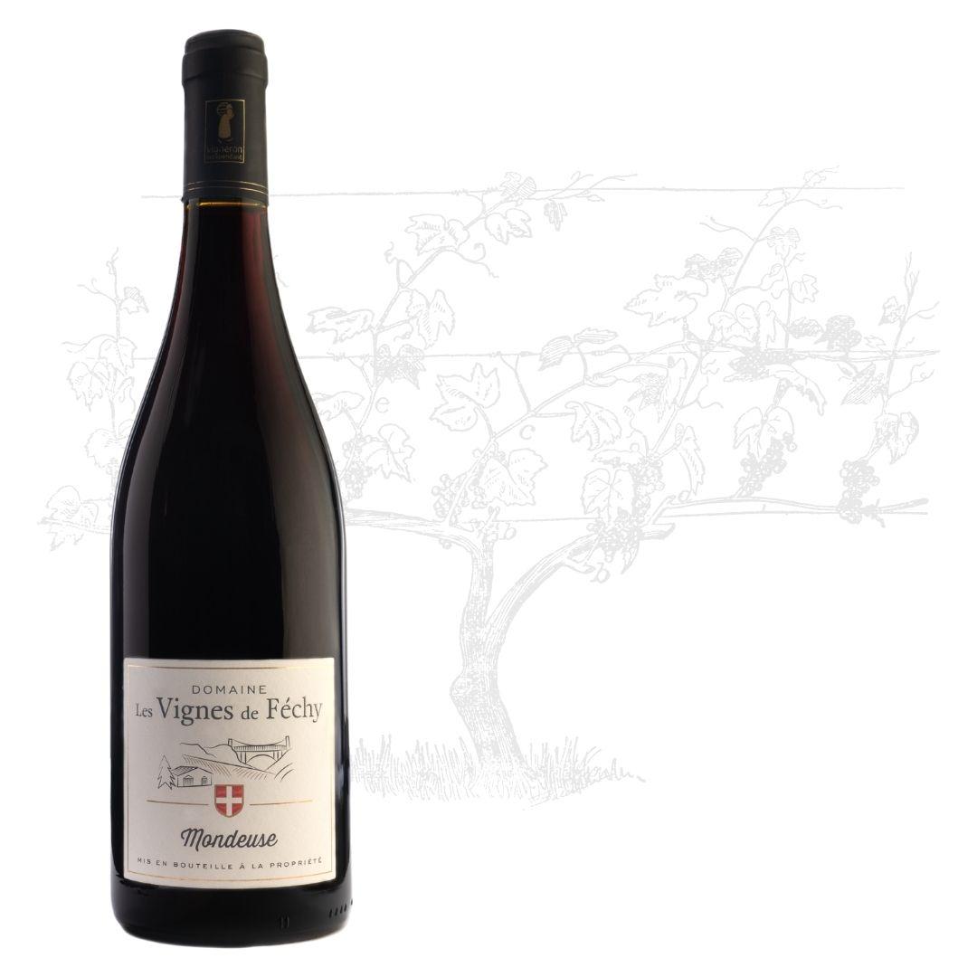 vins barbecue, Mondeuse, vin rouge de Savoie, label vigneron indépendant, vins de Fechy, vins de Cruseilles, domaine les vignes de Fechy, domaine viticole, domaine viticole savoyard, savoir-faire, vin, vins, vin de savoie, vins francais, producteur local, producteurs locaux, Cruseilles, Nannecy, Genève, Haute Savoie