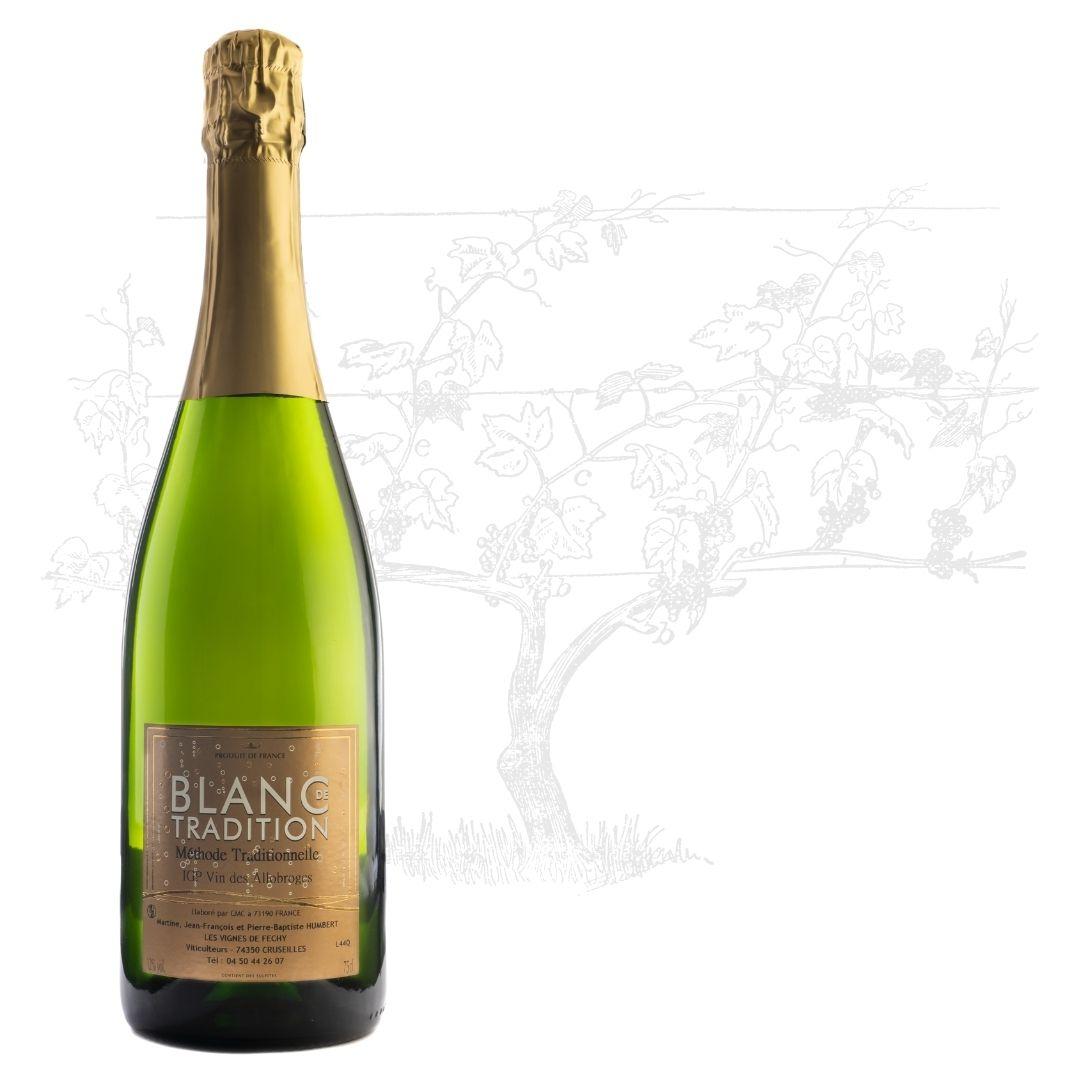 vins de Savoie, vin de Savoie, Pétillant vin de Savoie, Domaine les Vignes de Fechy, vins de Féchy, vins de Cruseilles, Cruseilles, Annecy, Genève, Haute Savoie