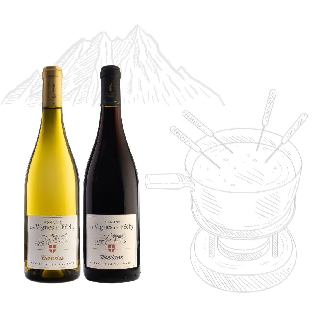 vins de Savoie, vin de Savoie,Domaine les Vignes de Fechy, vins de Féchy, vins de Cruseilles, Cruseilles, Annecy, Genève, Haute Savoie